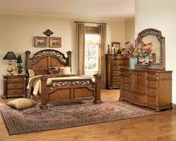 Aarons Furniture Bedroom Sets King Bed Aarons King Size Bed - King size bedroom sets for rent