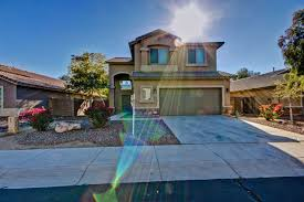 Arizona House by Phoenix Arizona Waterfront Homes Waterfront Home For Sale In