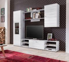 soggiorni moderni componibili pareti e soggiorni componibili soggiorni moderni divani e