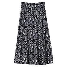 82 best fashion images on pinterest kohls love and summer clothing