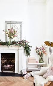interiors decor house u0026 home