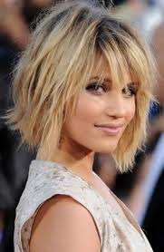 pictures women s hairstyles with layers and short top layer 25 latest short layered bob haircuts bob hairstyles 2017