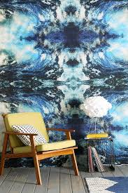 Wall Tapestry Urban Outfitters by 129 Best Urban Outfitters College Apartment Images On Pinterest