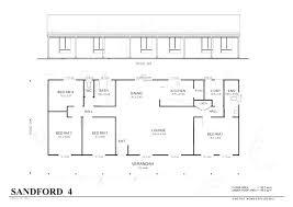 what is open floor plan simple open floor plans yuinoukin com with inspirations 18