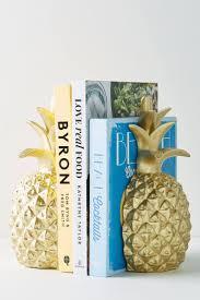 best 25 pineapple bookends ideas on pinterest pineapple room