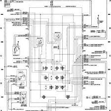wiring diagram 2007 camry electrical wiring diagram manual