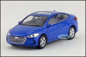hyundai elantra 1 aliexpress com buy 1 36 11 5cm welly hyundai elantra car
