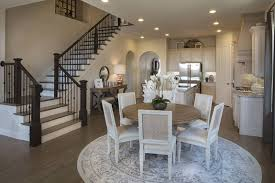home design quarter contact phillips creek ranch silvertail in frisco texas darling homes