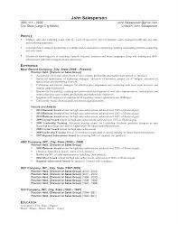 sales resume skills sales resume skills imcbet info