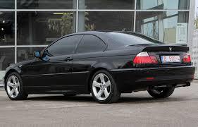 bmw 330d coupe review 2004 bmw 330cd coupe oumma city com