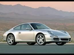 2005 porsche 911 turbo s specs 2005 porsche 911 strongauto