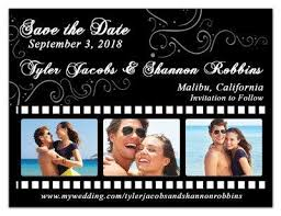 Save The Dates Magnets Photo Booth Magnet For Your Save The Date Magnetqueen