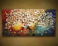 floral contemporary art wall art pinterest contemporary art