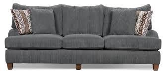 Purple Sleeper Sofa Sofa White Sofa 80 Leather Sofa 80 Inch Sleeper Sofa Sofa