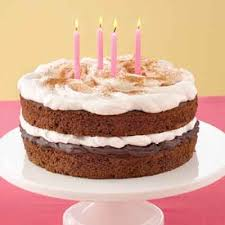 make birthday cake cinnamon fudge birthday cake recipe land o lakes