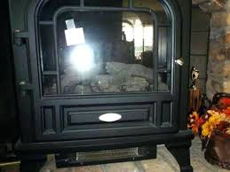 chimney free wall mount electric fireplace costco reviews classic