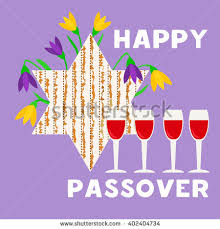 seder matzah passover stock images royalty free images vectors