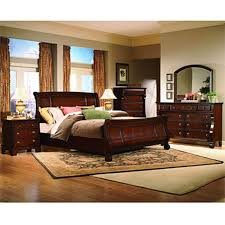 Nursery Furniture Sets Ireland by Furniture Interesting Kathy Ireland Furniture For Home Furniture