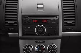 nissan sentra interior 2017 2010 nissan sentra price photos reviews u0026 features
