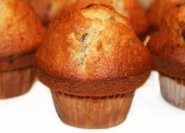 recette cuisine 3 la cuisine de bernard muffins chocolat banane