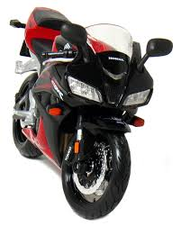 models of cbr amazon com honda cbr 600rr motorcycle 1 12 scale red by maisto
