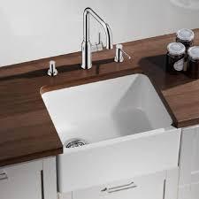 Belfast Kitchen Sink Belfast Ceramic Kitchen Sink