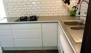 meuble avec plan de travail cuisine meuble de cuisine avec plan de travail cuisine meuble cuisine avec