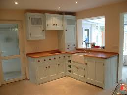 cottage style kitchen ideas inspiration 60 kitchen ideas cottage style design ideas of 12