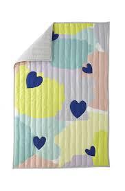 cotton crib mattress 20 best natural fibres images on pinterest coconut coir and fiber