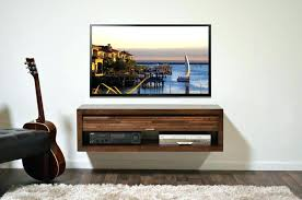 ikea fireplace hack floating tv stand ikea floating stand floating stand floating stand