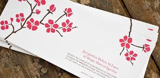 wedding invitations toronto wedding invitations toronto party invitations toronto stationary