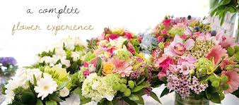 floral arranging fiori oakville florist free online flower delivery weddings events