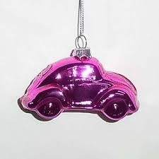 7 best christmas car ornaments images on pinterest christmas car