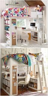 girls desk for bedroom u003e pierpointsprings com