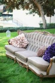 Sofa Rental 41 Best My Button Back Sofa Obsession Images On Pinterest Home