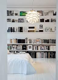 id pour d orer sa chambre 10 idées pour décorer une chambre