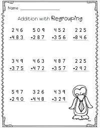 best 25 grade 3 math worksheets ideas on pinterest grade 2 math