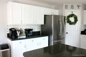 general finishes milk paint kitchen cabinets brilliant simple general finishes milk paint kitchen cabinets glazed
