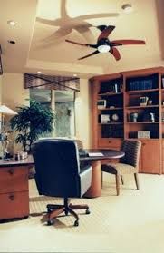 Home Office Furniture Columbus Ohio by Home Office Furniture Columbus Ohio Sauder Home Office Furniture