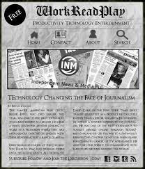 news paper writing 20 top tips for writing an essay in a hurry job news paper writer classified advertising job application for newspaper