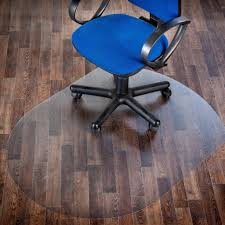 rugs u0026 curtains inspiring computer chair mat ideas for home