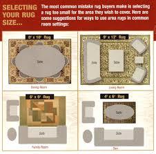 buying rugs rug bazaar area rugs rugs rug cleaning and
