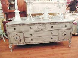 shabby tv stand vintage suitcase nightstand shabby chic pine tv