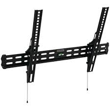 samsung tv wall mount kit unimax fixed and tilt tv mount for 32 in 80 in flat panel tvs
