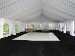 rent a tent nj event rentals ridgewood nj party rental in ridgewood new jersey