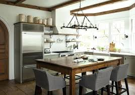 Kitchen Island Lighting Farmhouse Kitchen Island U2013 Subscribed Me