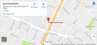 Comfort Dental Central Affordable Family Dentist In Dallas Tx Buck Family Dental