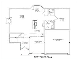 floor master bedroom floor plans add on master bedroom suite plans best bedroom floor plans ideas