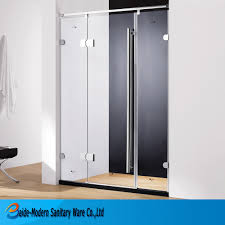Bathroom Fittings In Pakistan Bathroom Shower Price In Pakistan Bathroom Shower Price In