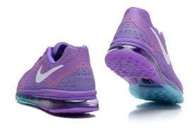 outlet new nike air max 2014 shoes for purple thanksgiving deal